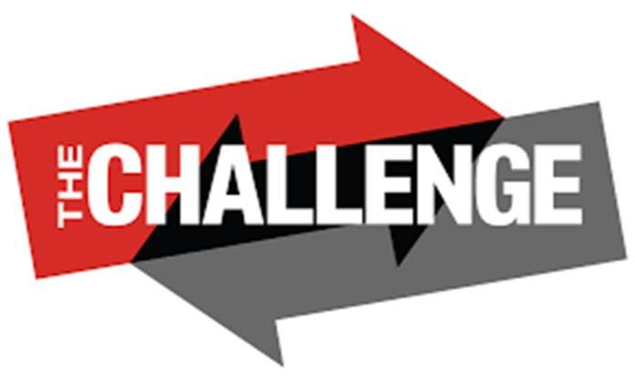 Networks Newest Challenges!