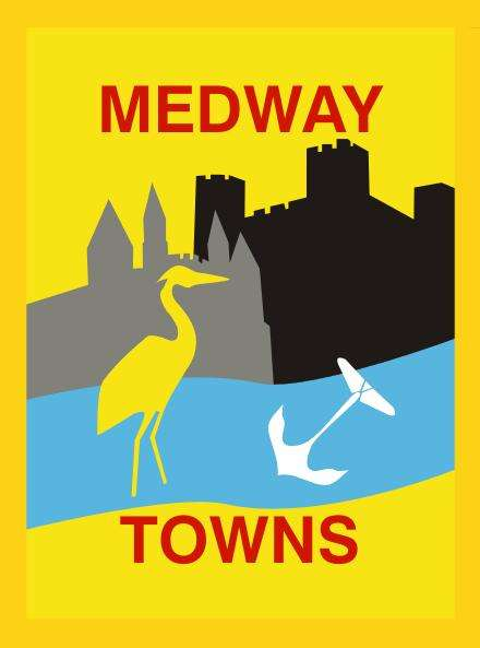 medway_towns