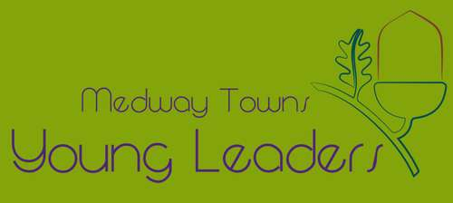young_leaders_logo_small