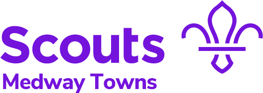 Medway Towns District Scouts