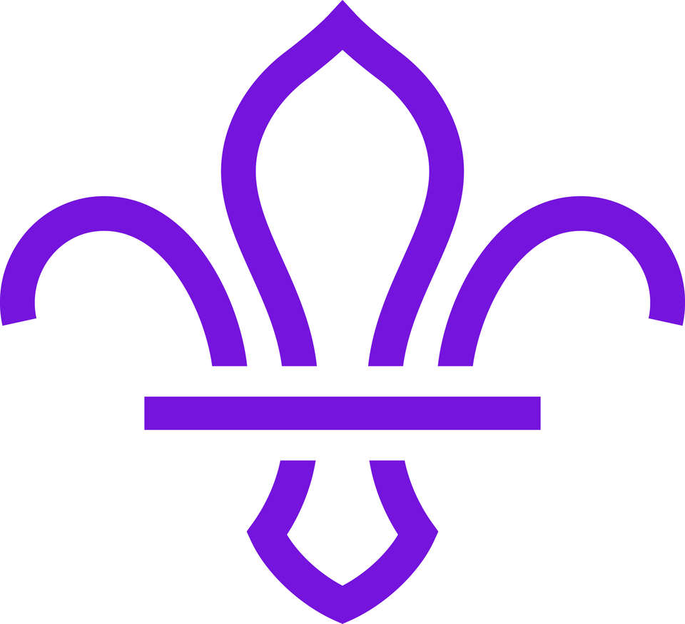 Scout Association News